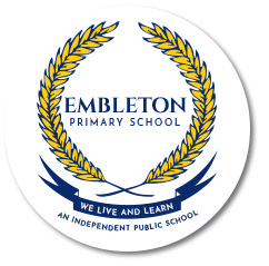 embleton logo header circle02 ips