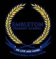 embleton logo transp ips 01a