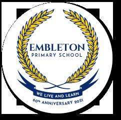 embleton logo header 60a